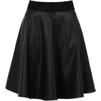 DKNY-SKIRTS-Knee-length-skirts-Women-