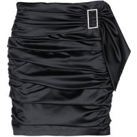 SPELL-by-ACCESS-FASHION-SKIRTS-Knee-length-skirts-Women-
