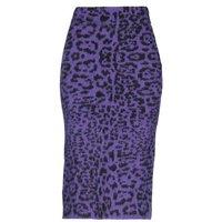 LANEUS-SKIRTS-34-length-skirts-Women-
