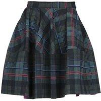 CHIARA BONI LA PETITE ROBE SKIRTS Mini skirts Women on YOOX.COM