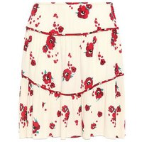 BAandSH-SKIRTS-Knee-length-skirts-Women-