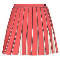 OFF-WHITEtm SKIRTS Mini skirts Women on YOOX.COM