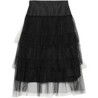 BURBERRY SKIRTS Long skirts Women on YOOX.COM
