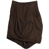 RUNDHOLZ-SKIRTS-34-length-skirts-Women-