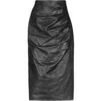 P-A-R-O-S-H--SKIRTS-34-length-skirts-Women-