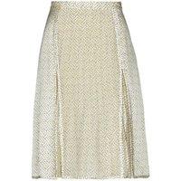 BURBERRY-SKIRTS-34-length-skirts-Women-