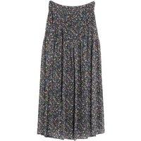ALYSI SKIRTS Long skirts Women on YOOX.COM