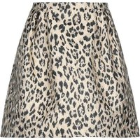 VALENTINO-SKIRTS-Mini-skirts-Women-