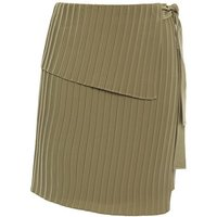 A-L-C--SKIRTS-Knee-length-skirts-Women-