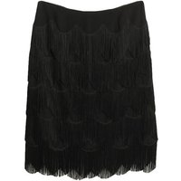 MARC-JACOBS-SKIRTS-Knee-length-skirts-Women-