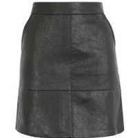 ONLY-SKIRTS-Knee-length-skirts-Women-