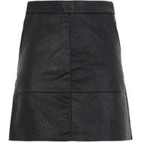 ONLY-SKIRTS-Knee-length-skirts-Women-