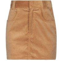REDONE-SKIRTS-Mini-skirts-Women-