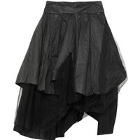 MARC-POINT-SKIRTS-34-length-skirts-Women-