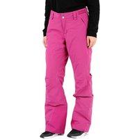 PEAK PERFORMANCE TROUSERS Ski Trousers Women on YOOX.COM