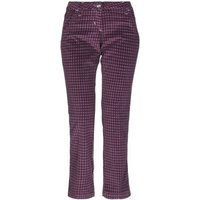 JACOB COHIoN TROUSERS Casual trousers Women on YOOX.COM