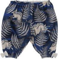 HUCKLEBONES TROUSERS Bermuda shorts Girl on YOOX.COM