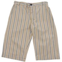 MAX & LOLA TROUSERS Bermuda shorts Boy on YOOX.COM
