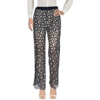 TWINSET HOSEN Hosen Damen on YOOX.COM