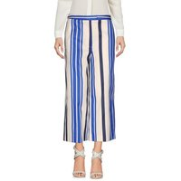PAUL & JOE SISTER TROUSERS 3/4-length trousers Women on YOOX.COM