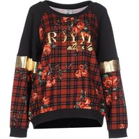 LE VOLIERE TOPWEAR Sweatshirts Women on YOOX.COM