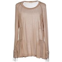 SCERVINO STREET TOPWEAR T-shirts Women on YOOX.COM