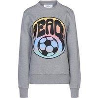 PAUL SMITH EXCLUSIVELY for YOOX TOPWEAR Sweatshirts Women on YOOX.COM