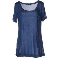 HARMONT&BLAINE TOPWEAR T-shirts Women on YOOX.COM