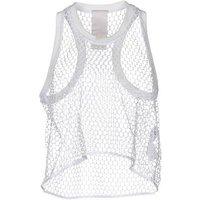 LUXURY-FASHION-TOPWEAR-Vests-Women-