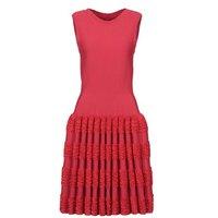 ALAIA DRESSES Short dresses Women on YOOX.COM