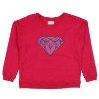MAX & LOLA TOPWEAR Sweatshirts Girl on YOOX.COM
