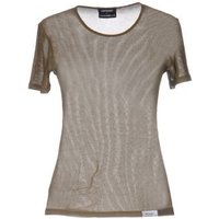 ANTHONY VACCARELLO NOIR TOPWEAR T-shirts Women on YOOX.COM