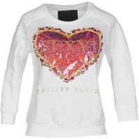 PHILIPP PLEIN TOPS Sweatshirts Damen on YOOX.COM