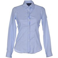 MACCHIA J SHIRTS Shirts Women on YOOX.COM