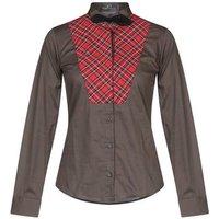 MNML-COUTURE-SHIRTS-Shirts-Women-