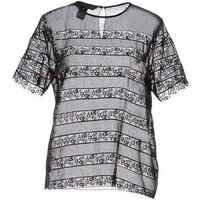 MARC-BY-MARC-JACOBS-SHIRTS-Blouses-Women-