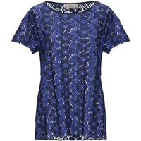 JUST-FOR-YOU-SHIRTS-Blouses-Women-