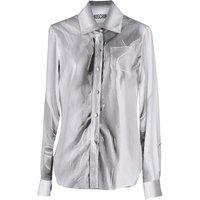 MOSCHINO-SHIRTS-Shirts-Women-