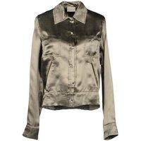 LANEUS-SHIRTS-Shirts-Women-