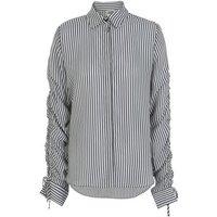 TWIST & TANGO HEMDEN Hemden  Damen on YOOX.COM