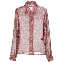 M-by-MAIOCCI-SHIRTS-Shirts-Women-