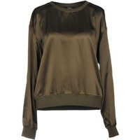 THEORY-TOPWEAR-Sweatshirts-Women-