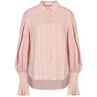 SEE-BY-CHLO%c3%89-SHIRTS-Shirts-Women-