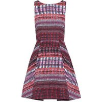 SALONI DRESSES Short dresses Women on YOOX.COM
