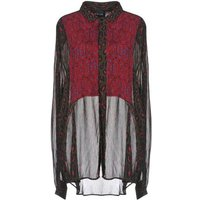MICHEL KLEIN SHIRTS Shirts Women on YOOX.COM