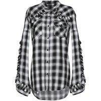 FORTE DEI MARMI COUTURE SHIRTS Shirts Women on YOOX.COM