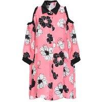 SFIZIO DRESSES Short dresses Women on YOOX.COM