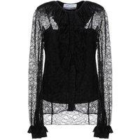 PRABAL GURUNG SHIRTS Shirts Women on YOOX.COM
