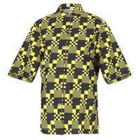 ETUDES STUDIO SHIRTS Shirts Women on YOOX.COM