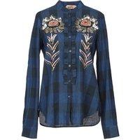 Ndeg21 SHIRTS Shirts Women on YOOX.COM